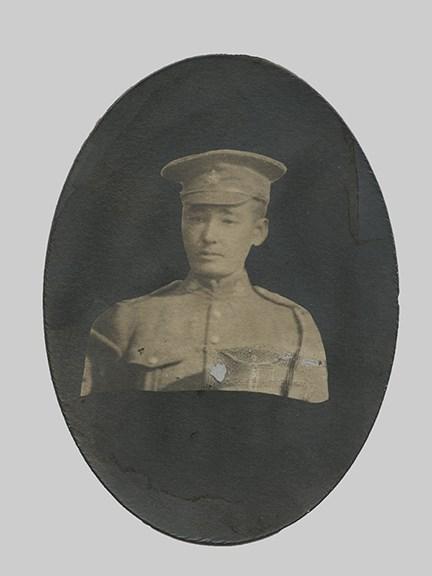 Profile picture for Yaokichi Takeuchi