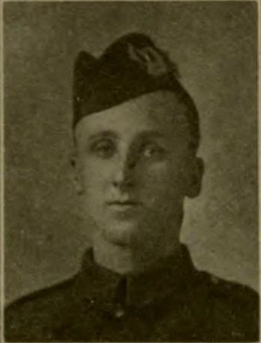Profile picture for James Cruickshank