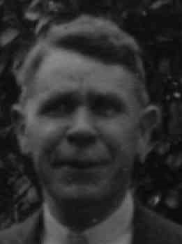 Profile picture for Albert Charles Humphrey