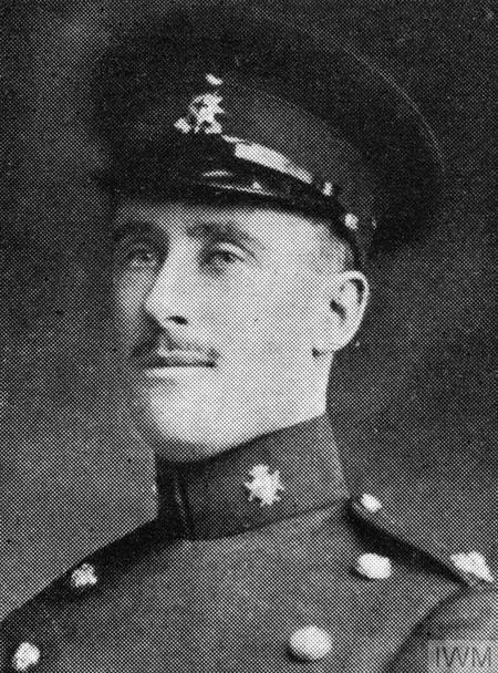 Profile picture for William Sladen Hughes