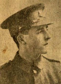 Profile picture for Francis Walton