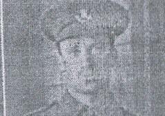 Profile picture for Walter James Peake