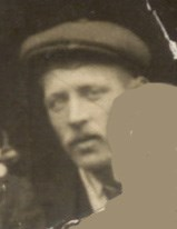 Profile picture for Henry E Wells