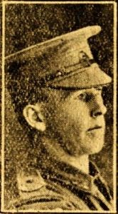 Profile picture for John Charles Daniels