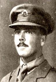 Profile picture for William Hughes