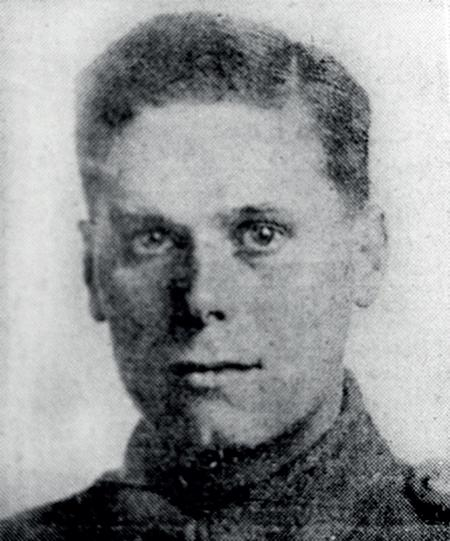 Profile picture for Walter Groom