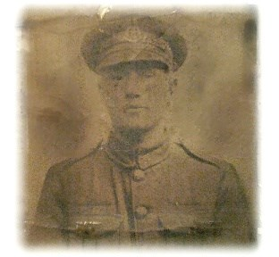 Profile picture for Alfred Edward Reginald George Hemington