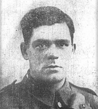 Profile picture for Harold Booth