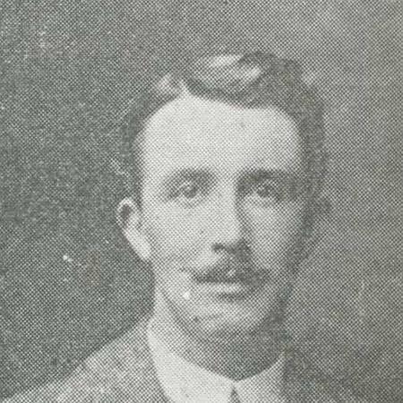 Profile picture for Thomas Martin