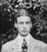 Profile picture for James Douglas Herbert Farmer