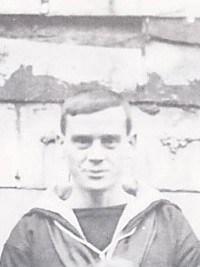 Profile picture for Leonard Davis
