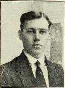 Profile picture for James Milne
