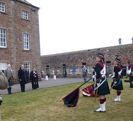 HRH Duke of Edinburgh photo 2