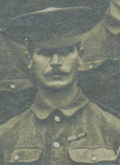 Profile picture for Albert Warren