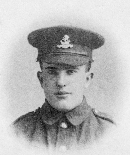 Profile picture for William Lawton