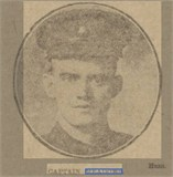 Profile picture for Albert Henry Meadows