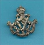 8th irish battalion lings liverpool regiment