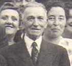 Profile picture for M Smithson