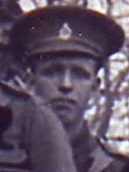 Profile picture for William Johnson