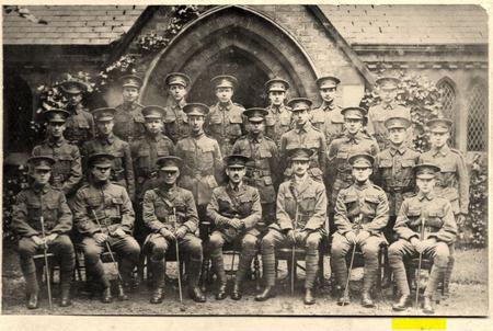 ACN Group Photo 1914