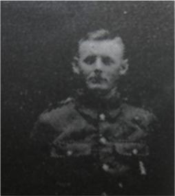 Profile picture for A L Appleby