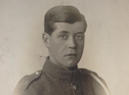 Profile picture for Arthur Heaton