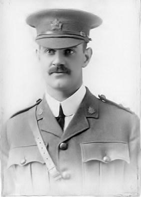 Edgar Allan Boucher