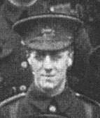 Profile picture for Arthur Heath