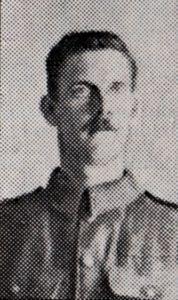Profile picture for William Lafferty