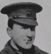 Profile picture for James Smyth