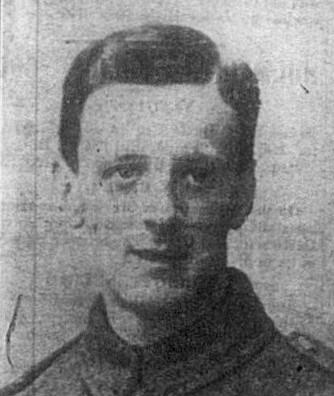 Profile picture for Herbert Lockwood