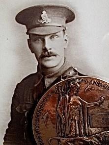 Profile picture for Herbert Nicholls