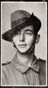 Profile picture for Thomas Richard Roscoe
