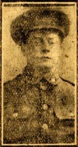 Profile picture for Arthur Cross