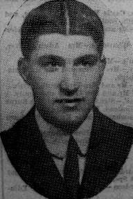 Profile picture for William Innes Short