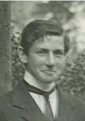 Profile picture for William Frederick Drughorn