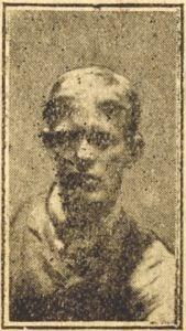 Profile picture for Enoch Kinsella