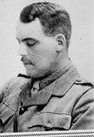 Profile picture for John Douglas Henderson Radcliffe