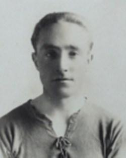 Profile picture for Walker Hampson