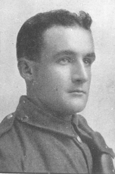 Profile picture for Widdowson Mclintock