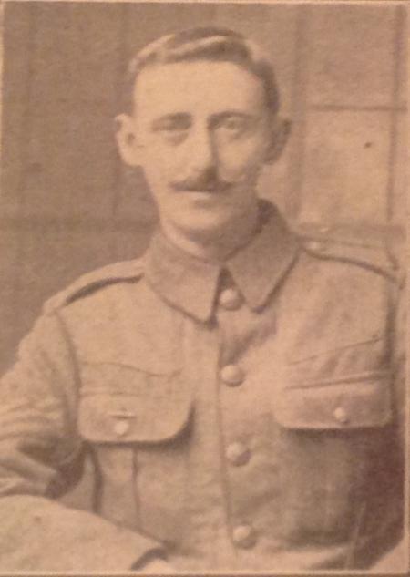 Profile picture for John Bonney