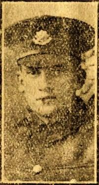 Profile picture for Arthur Johnson