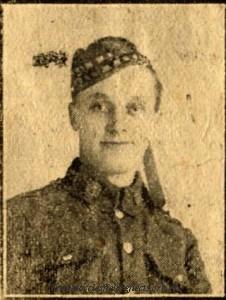 Profile picture for James Weaver