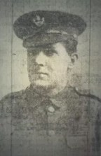 Profile picture for James Fletcher
