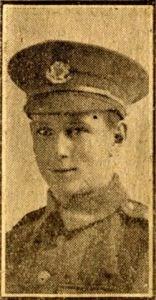 Profile picture for Albert Brandreth
