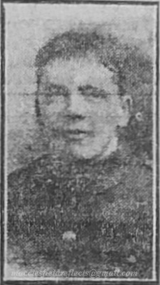 Profile picture for Thomas Jackson