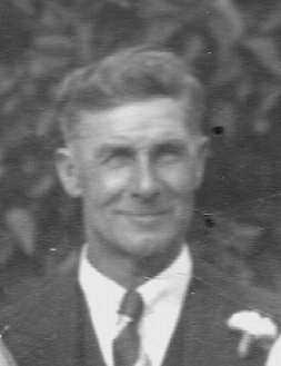 Profile picture for Frederick Chaplin