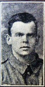 Profile picture for William Duffield
