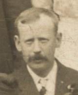 Profile picture for John Westcott