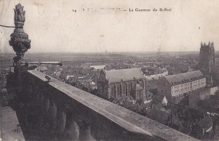 postcard 3 - front